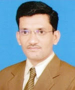 Dr. Kailas J Gaikwad