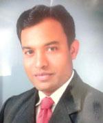 Dr. Yogesh M. Pohokar